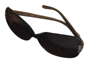4d13d84b804 Tory Burch Sunglasses on Sale - Up to 70% off at Tradesy