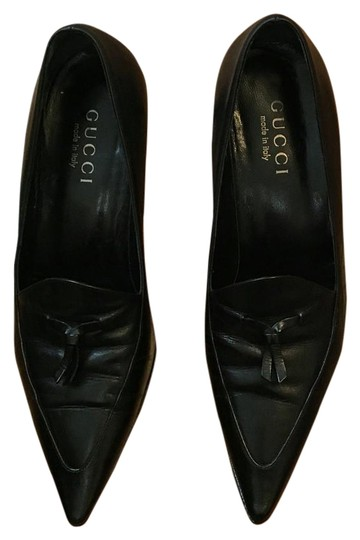Preload https://img-static.tradesy.com/item/17404306/gucci-black-pumps-size-us-6-regular-m-b-0-1-540-540.jpg
