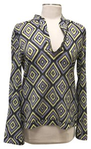 Tory Burch Top Multi