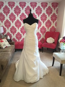 Maggie Sottero Ramona Wedding Dress