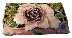 Other Gorgeoous Decorative Business Card Holder