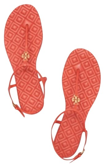 Preload https://img-static.tradesy.com/item/17406637/tory-burch-poppy-red-marion-quilted-sandals-size-us-85-regular-m-b-0-1-540-540.jpg