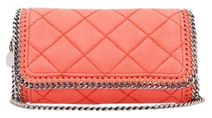 Stella McCartney Falabella Faux Leather Cross Body Bag