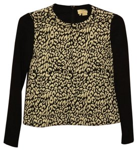 Kate Spade New Sweater
