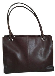 Sag Harbor Shoulder Bag