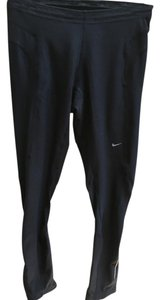 Nike Nike DryFit Running Leggings
