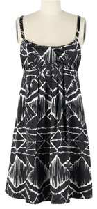 Cynthia Steffe Nordstrom Dress
