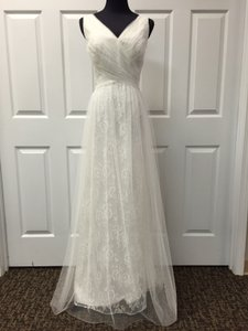 Jasmine Bridal L184066 Wedding Dress