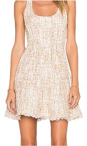 Jay Godfrey Dress