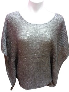 Noelle Sequins Nwt Tunic