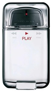 Givenchy GIVENCHY PLAY by GIVENCHY Eau de Toilette Spray for Men 3.4 oz / 100 ml. *Brand New. 100% authentic.*
