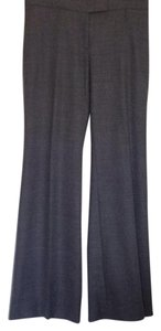 Stella McCartney Wide Leg Pants
