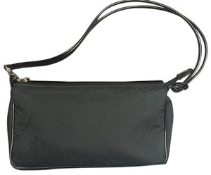 Alviero Martini Satchel in Black