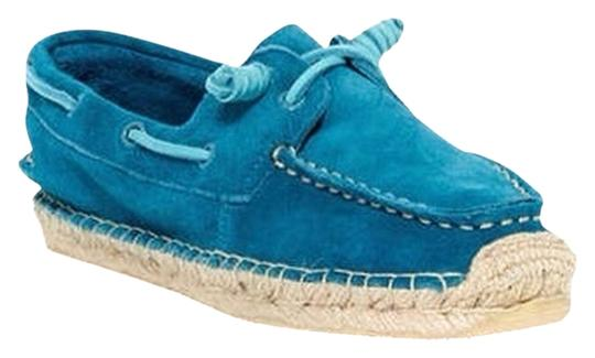 Preload https://item5.tradesy.com/images/sperry-top-sider-caribbean-flats-1741779-0-0.jpg?width=440&height=440