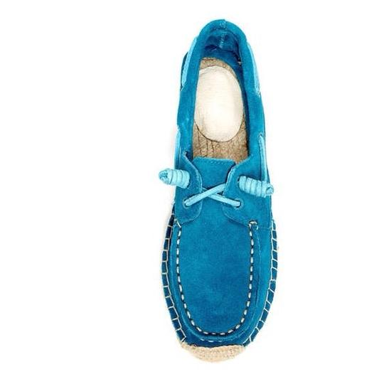 Sperry Top-Sider Caribbean Flats