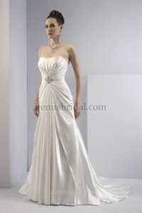 VENUS 9038 Wedding Dress