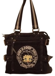 d756857ec4 Betty Boop Bags - Up to 90% off at Tradesy