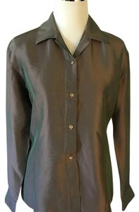 Country Road Button Down Shirt