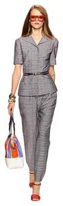 Fendi Spring Summer Pants