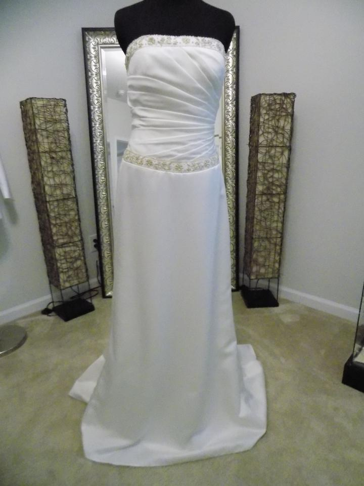 Private label wedding dresses wedding dresses asian for Largest selection of wedding dresses
