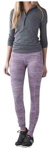 Lululemon NWT LULULEMON SPEED TIGHT IV SCTV SIZE 8