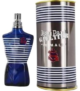 Jean-Paul Gaultier Jean Paul Gaultier Le Male Edition collector 4.2oz/125 ml Edt Spr Men