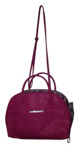 Pink tote Tote in Pink