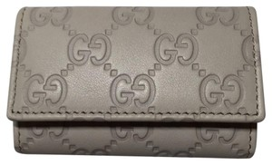 Gucci Key Case - 138093 A0V1G - 9022