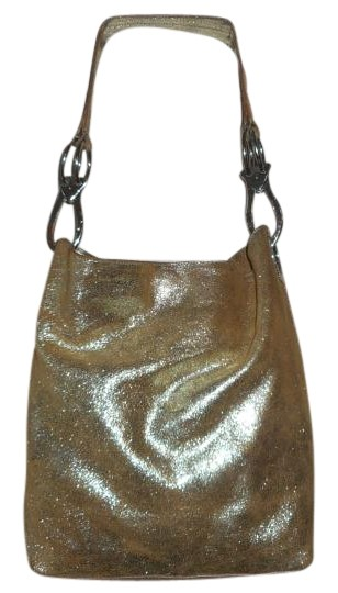 Preload https://img-static.tradesy.com/item/17426278/italy-gold-leather-hobo-bag-0-1-540-540.jpg