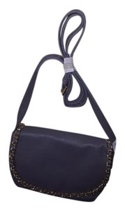 Minicci Cross Body Bag