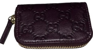 Gucci Coin Purse - 324801 AH00G - 5012