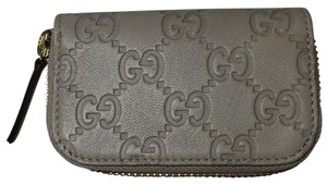 Gucci Coin Purse - 324801 AH00G - 9022