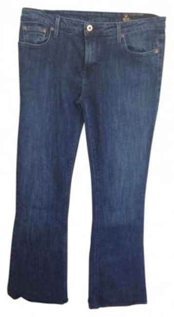 Preload https://img-static.tradesy.com/item/174275/chip-and-pepper-olivia-boot-cut-jeans-size-32-8-m-0-0-650-650.jpg