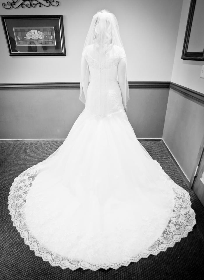 Justin Alexander 8708 Wedding Dress 123
