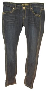 Jean Addicts Relaxed Fit Jeans