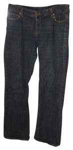 Michael Kors Relaxed Fit Jeans