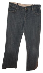 BCBGMAXAZRIA Relaxed Fit Jeans