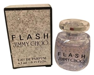 Jimmy Choo NEW .15 Fl oz., 4.5 ml Mini Fragrance