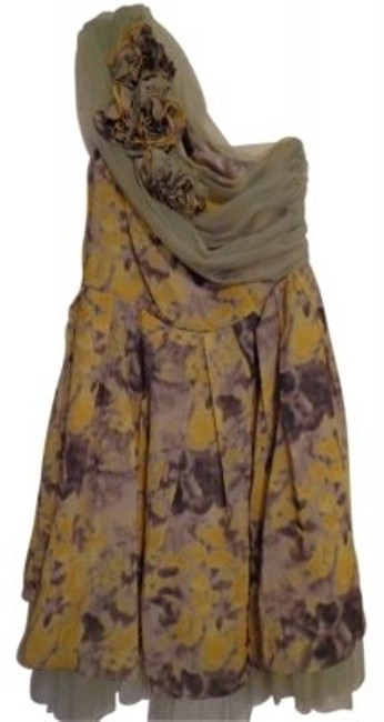 Preload https://item5.tradesy.com/images/rye-yellow-and-grey-above-knee-night-out-dress-size-4-s-17429-0-0.jpg?width=400&height=650