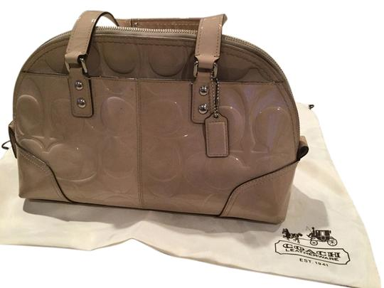 Preload https://item3.tradesy.com/images/co-buff-patent-leather-satchel-1743057-0-0.jpg?width=440&height=440