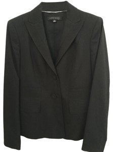 Anne Klein AK Anne Klein Suit Jacket and Pants P6S