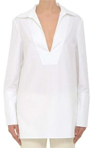 Tory Burch Tb Blouse Tunic