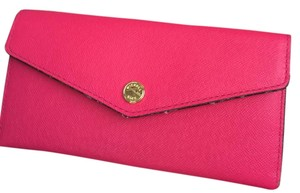 Michael Kors 100% Authentic NWT Michael Kors Wallet 61 % OFF RETAIL