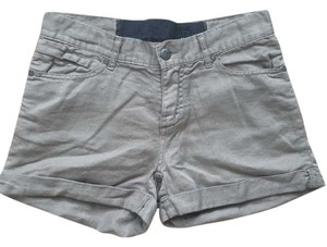 JOE'S Jeans Cuffed Shorts