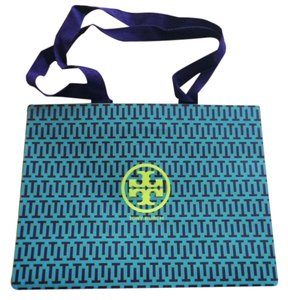 Tory Burch Tory Burch paper shopping bag