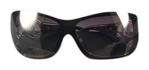 Chanel CHANEL 6020 C9148G Women's Sunglasses