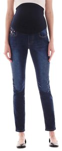 Tala maternity Denim