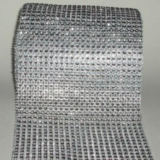 Preload https://img-static.tradesy.com/item/174345/silver-bling-mesh-bling-mesh-roll-of-30-ft-below-wholesale-price-other-0-0-540-540.jpg