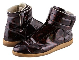 Maison Martin Margiela for H&M Boots