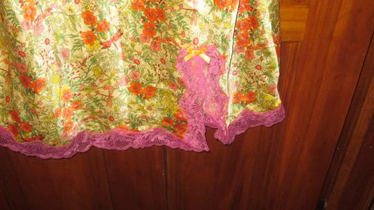 Victoria's Secret Nightie Victoria's Secret